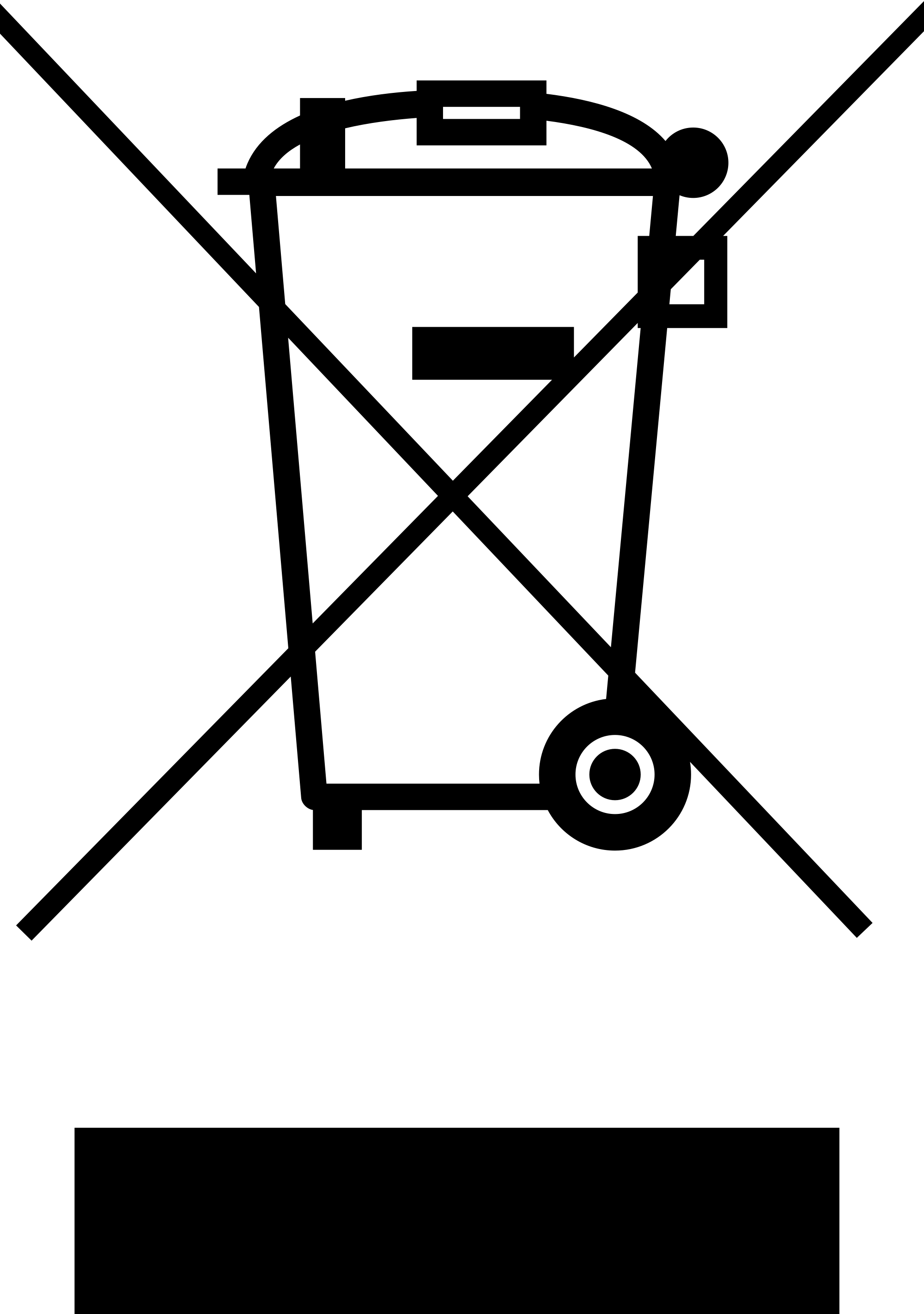 2000px-WEEE_symbol_vectors.svg