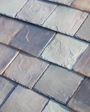 slate-solar-roof-tile