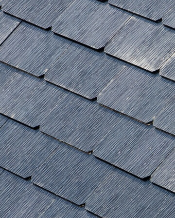 styles-textured_glass-solar-roof
