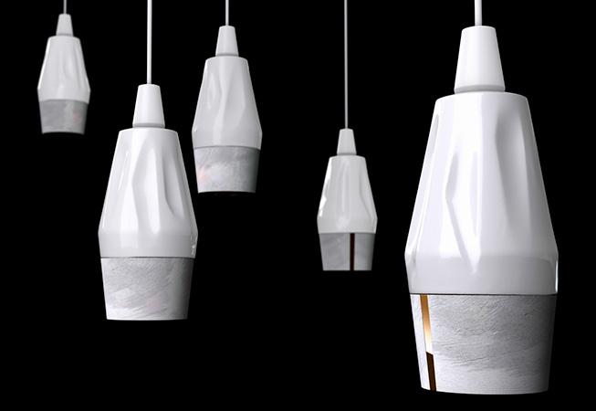 newspaper-wood-lamps